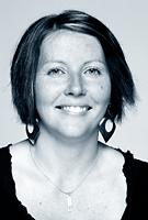 Marielle Stern